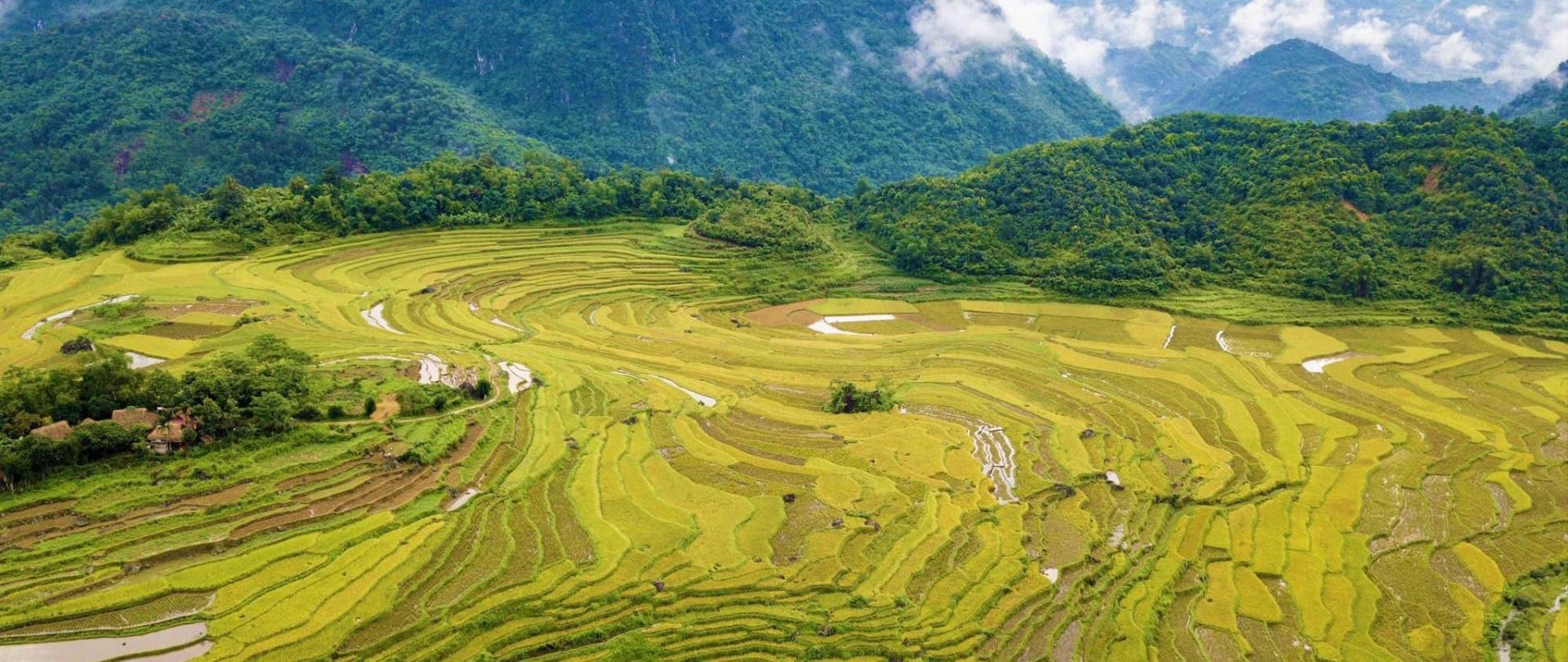 Ciel de Puluong