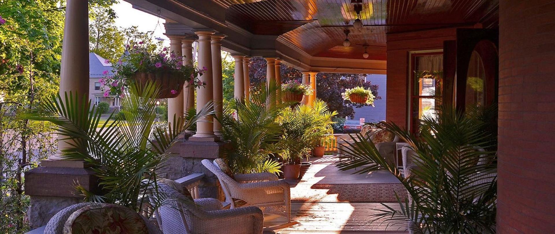 union-gables-porch-1.jpg