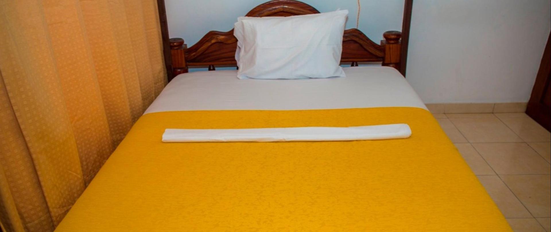 MIKOCHENI CONDO HOTEL082.jpg