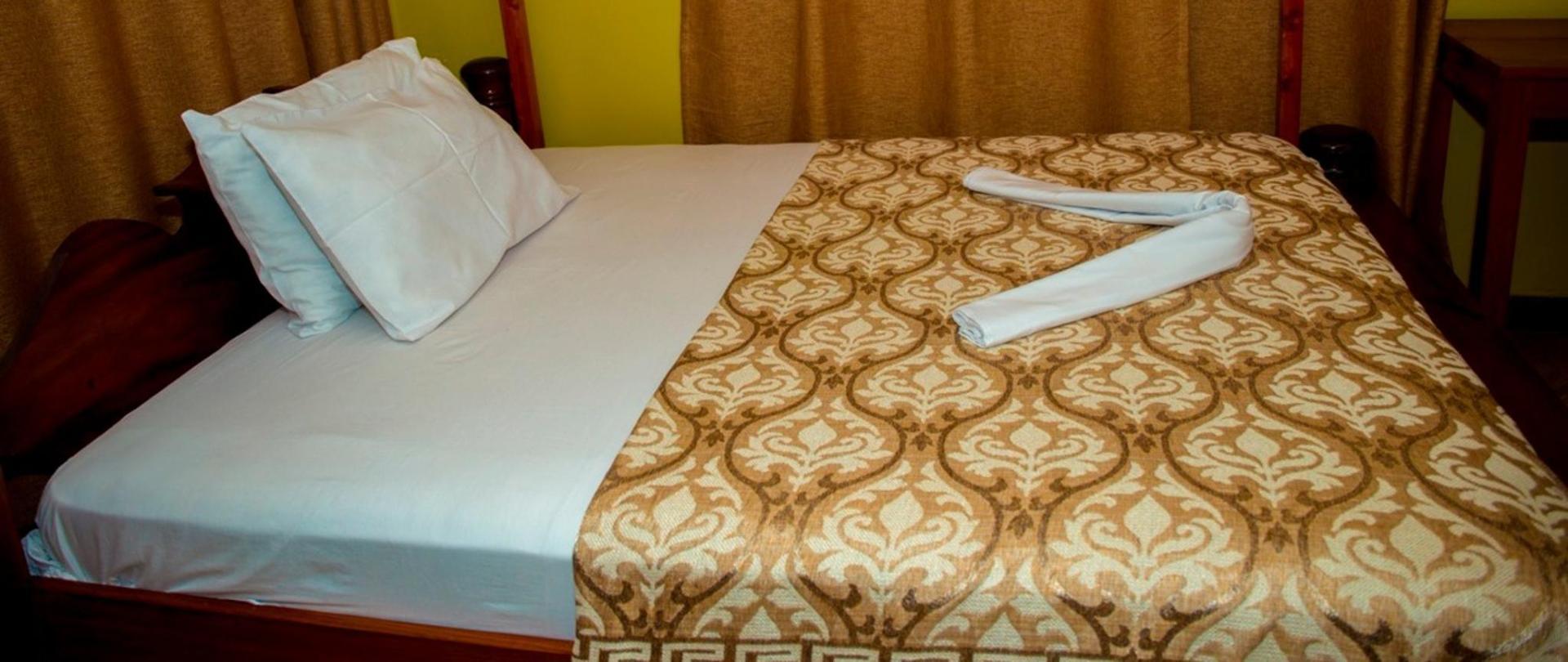 MIKOCHENI CONDO HOTEL091.jpg