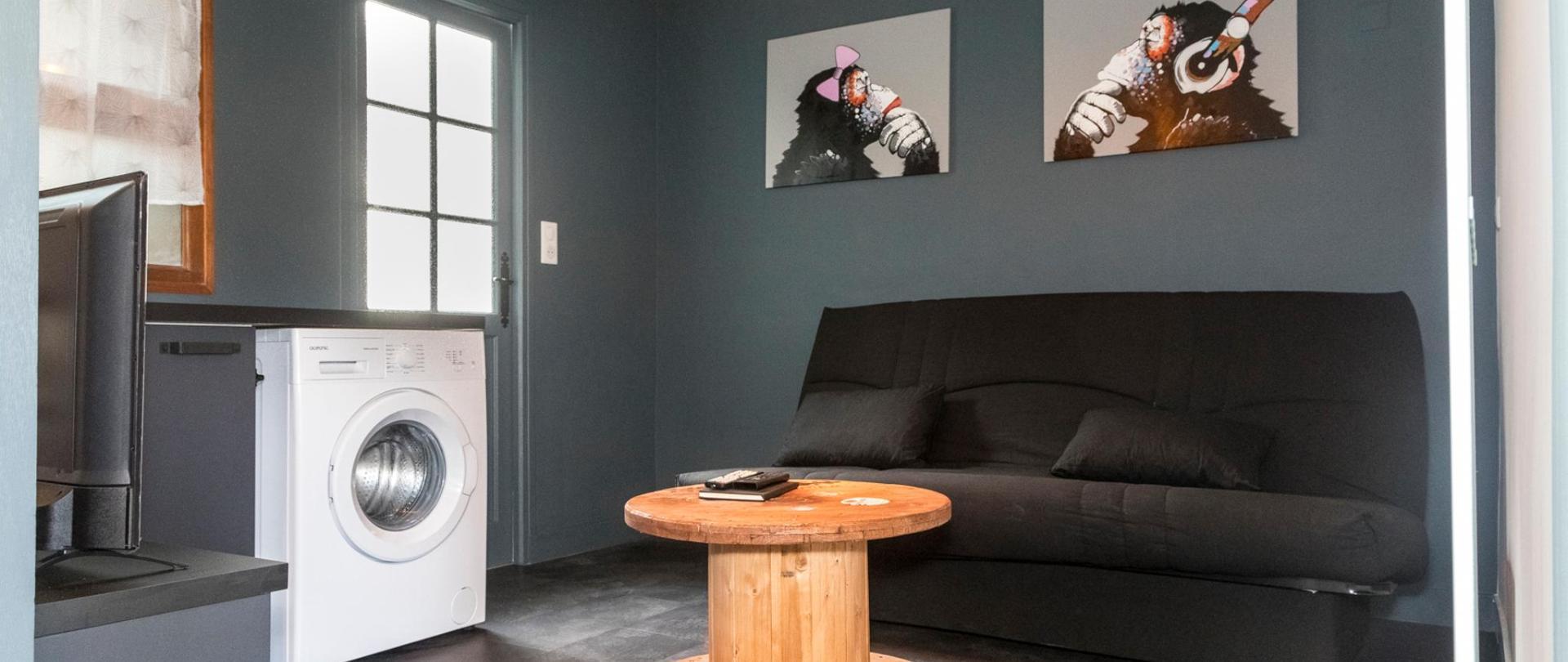 Le Courbet Topdestination-dijon