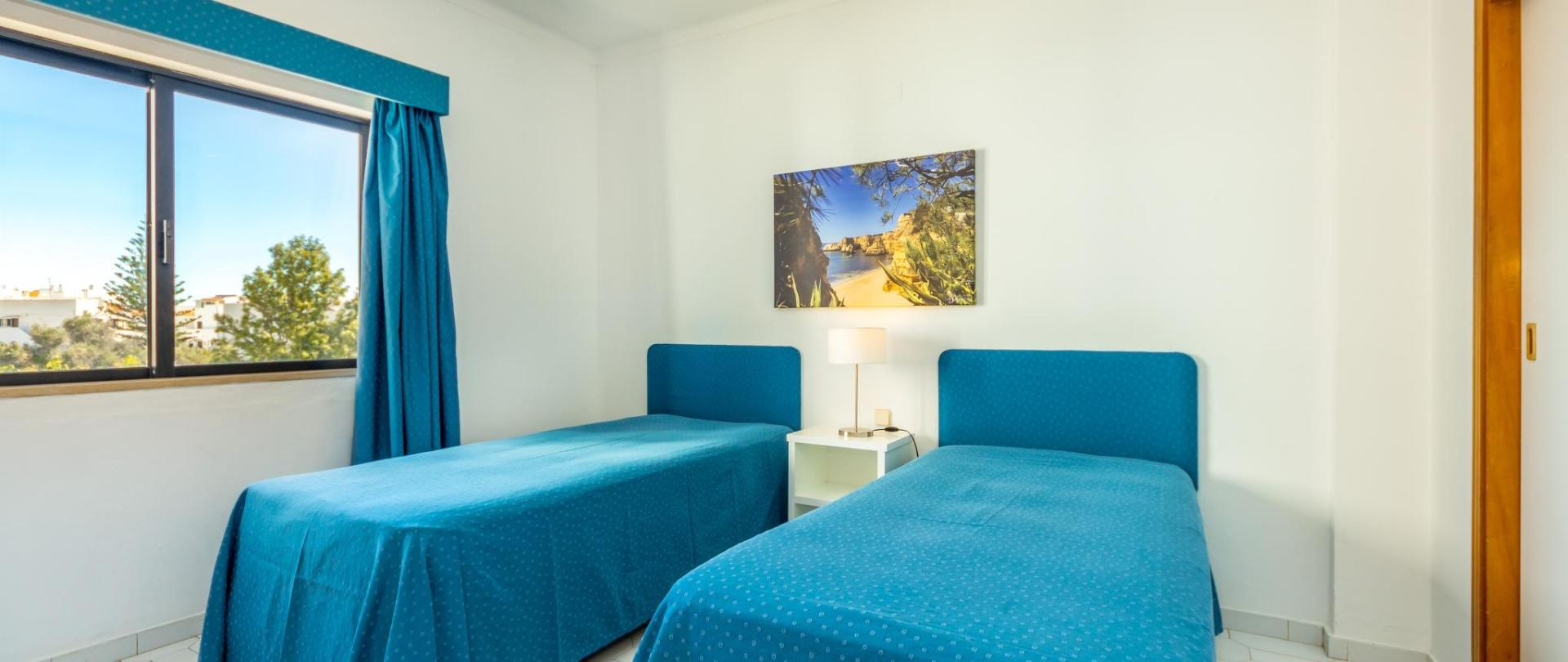 Janelas do Mar - Apartamento 3101 - Quarto-3.jpg