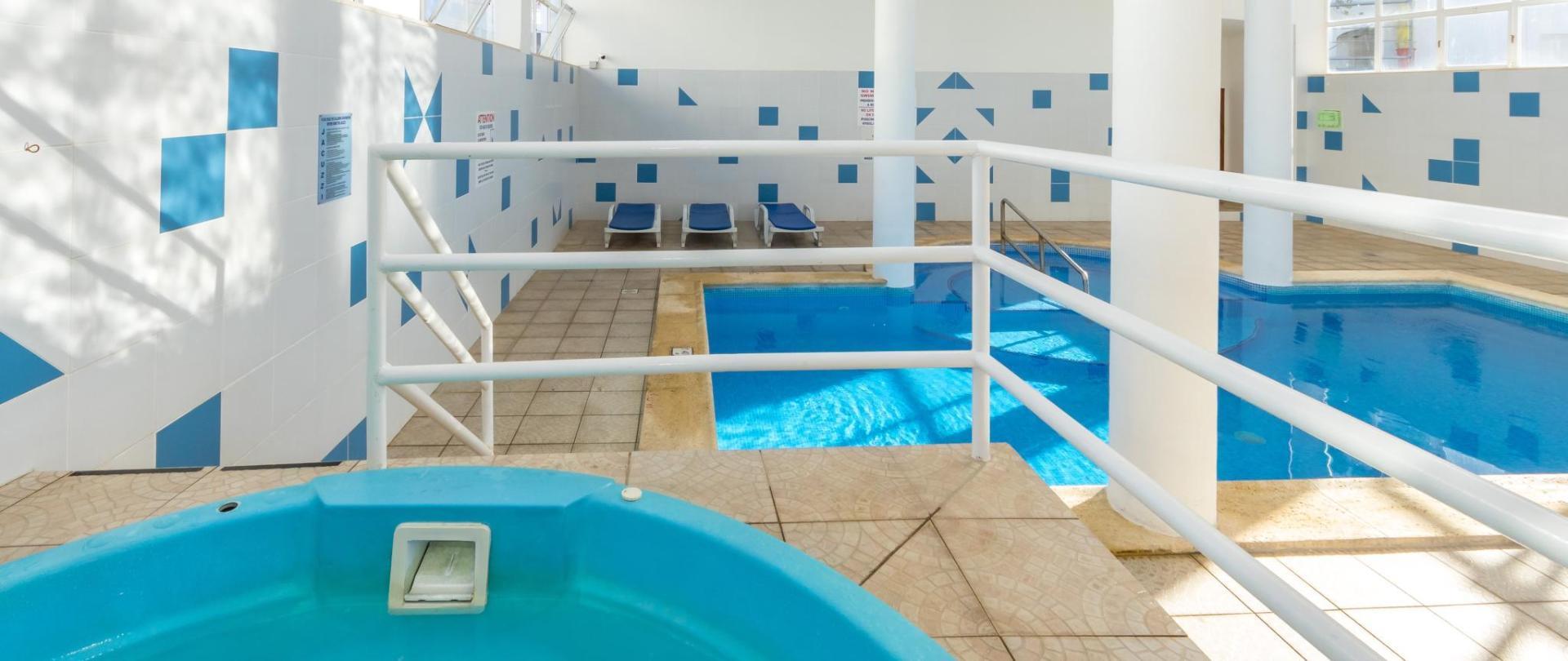 Ouratlantico - Piscina interior-4.jpg
