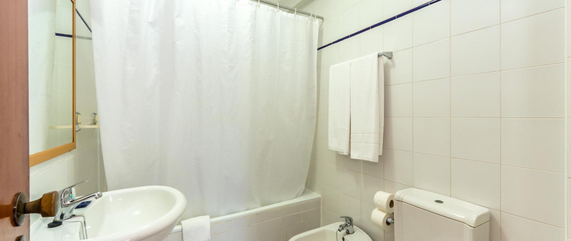 Ouratlantico - Apartamento T0 C-4.jpg