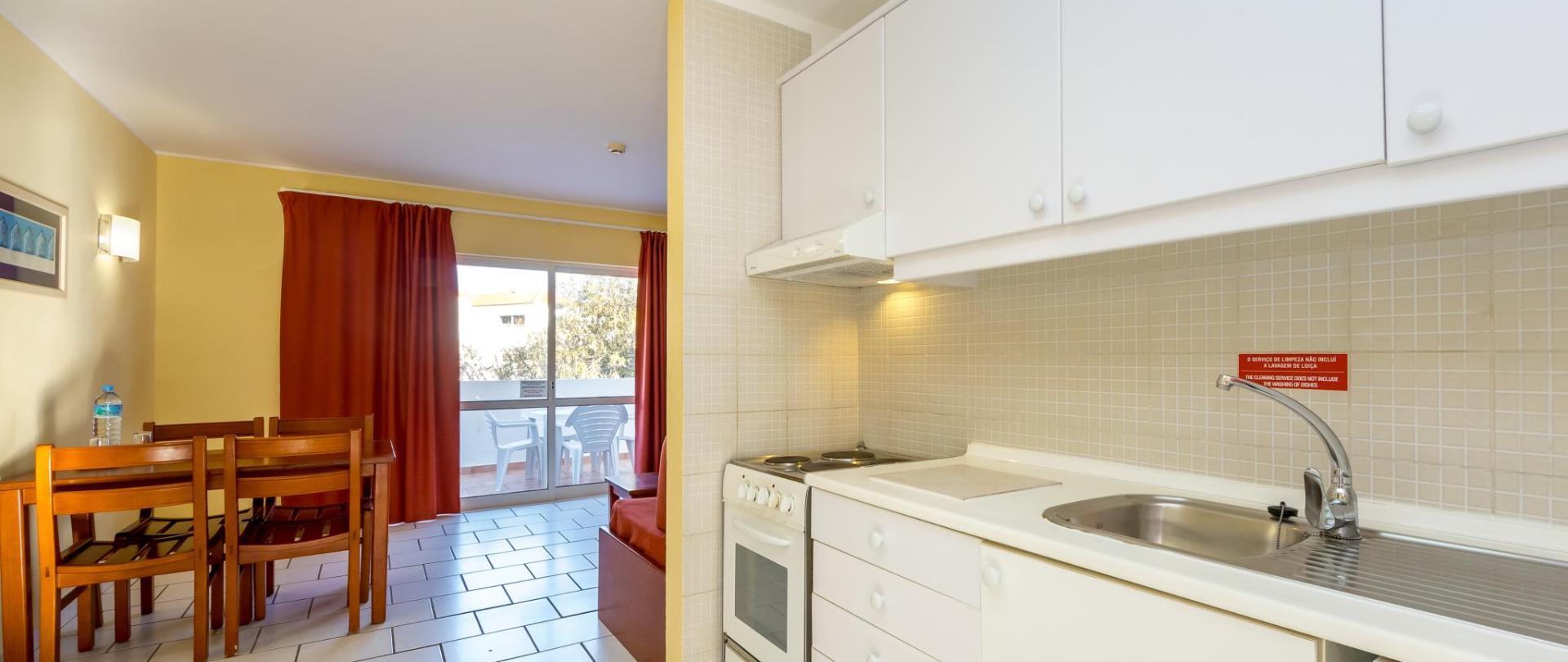 Pateo Village - Apartamento T1 A-3.jpg