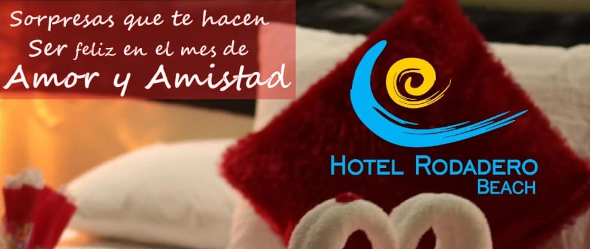 amor y amistad hotel rodadero beach santa marta playa arena sol.jpeg