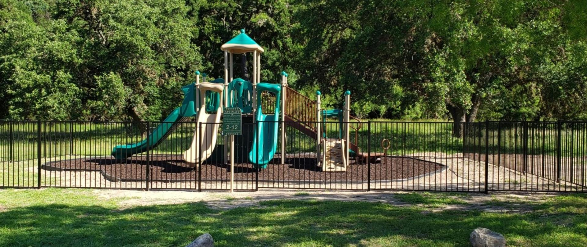 playground for website.jpg