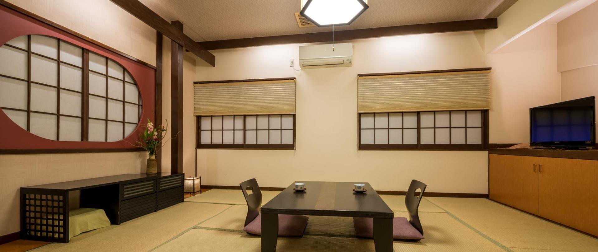 161130-いこい荘-056.JPG
