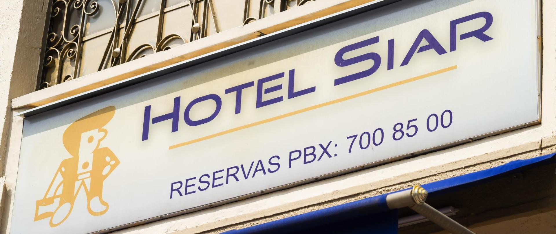 Hotel_Siar-7975.jpg
