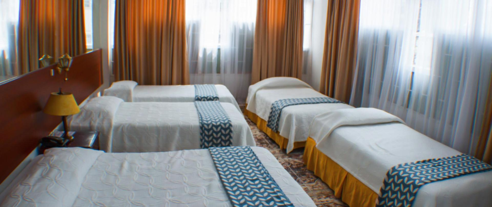 Hotel_Siar-8556.jpg