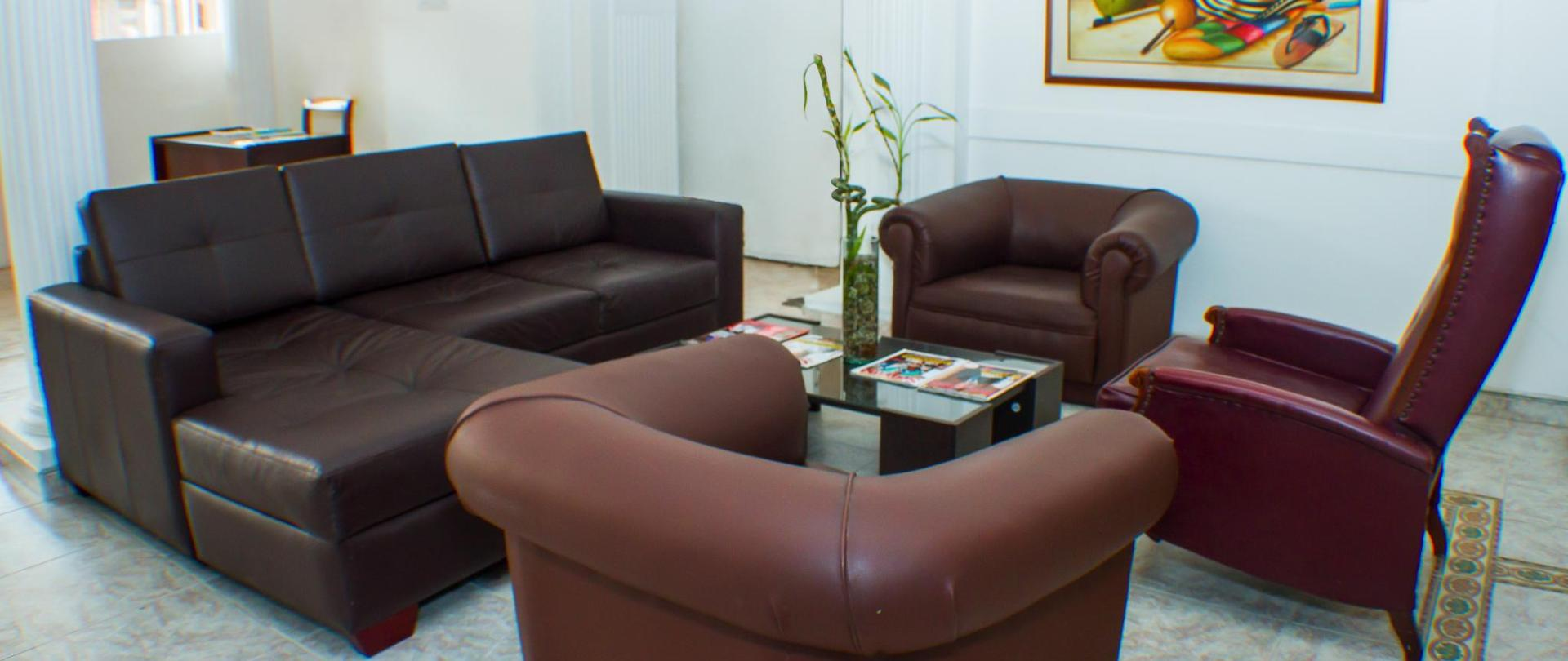 Hotel_Siar-8948.jpg