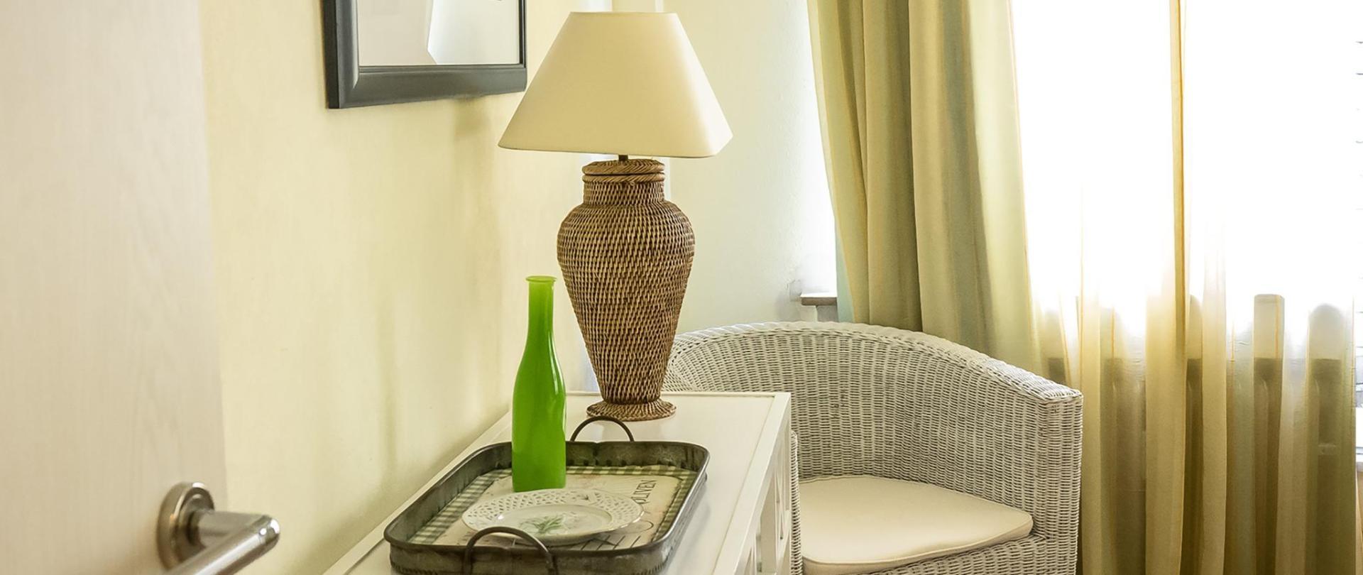 hotel-3koenige-aachen-zimmer_31-limburg_02.jpg