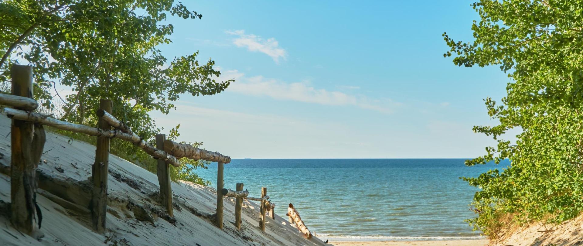 beach-3552177.jpg
