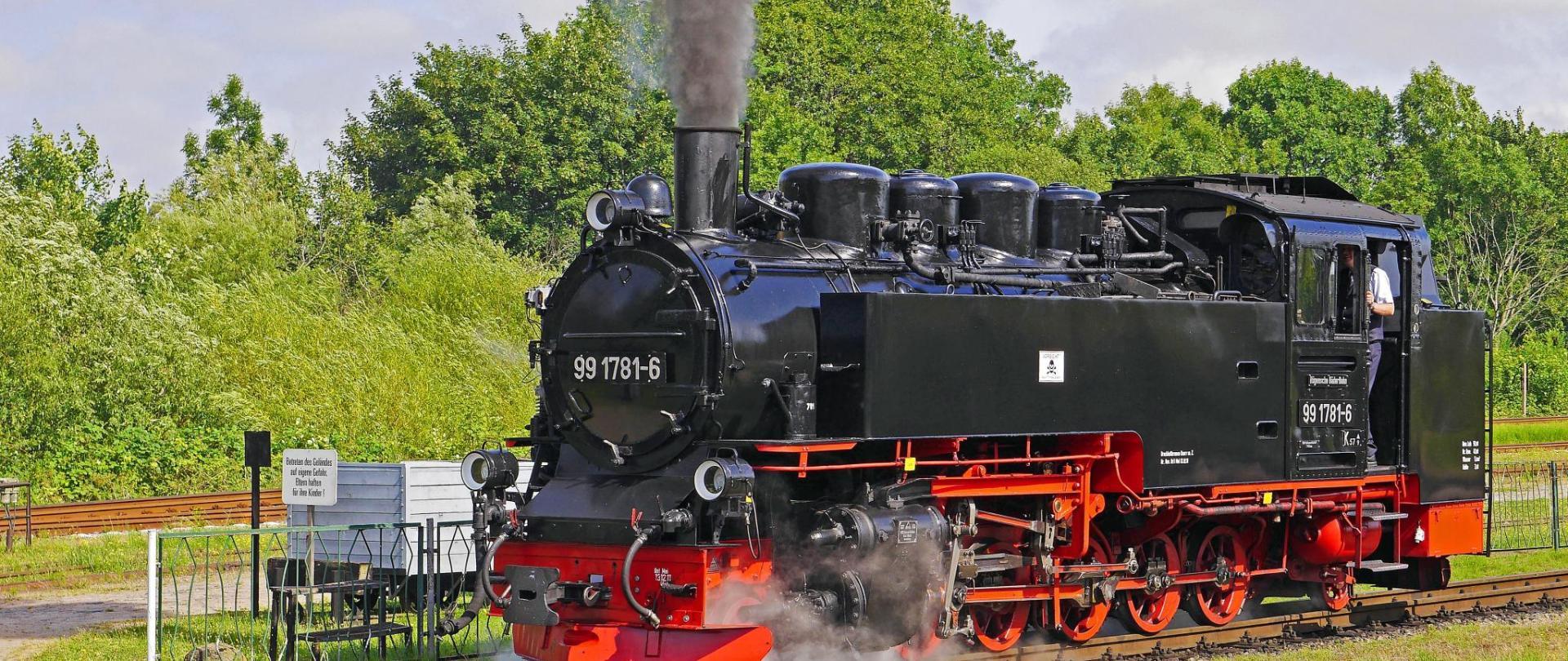steam-locomotive-3827808.jpg