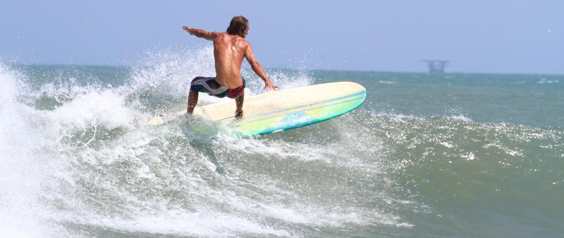 Hotel el mirador, Hotel el Mirador Pacasmayo, Hostal el Mirador, Hospedaje el Mirador, Hostales en Pacasmayo, Hostal en Pacasmayo, Hospedaje en Pacasmayo, surf, kitesurf, windsurf, Masajes Hotel el Mirador, Masaje en Pacasmayo15.jpg