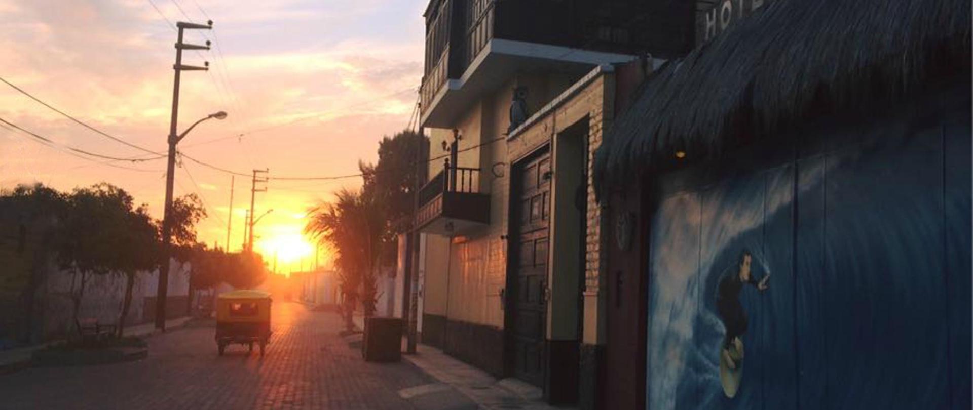 Hotel el mirador, Hotel el Mirador Pacasmayo, Hostal en pacasmayo, Posada en Pacasmayo, Hostales en Pacasmayo, Hospedaje en Pacasmayo, surf, kitesurf, windsurf, Masajes Relajantes Hotel el Mirador, Restaurant Pastimar 194.png