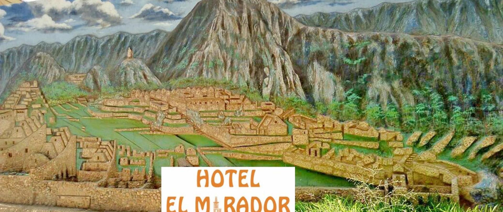 Hotel el mirador, Hotel el Mirador Pacasmayo, Hostal en pacasmayo, Posada en Pacasmayo, Hostales en Pacasmayo, Hospedaje en Pacasmayo, surf, kitesurf, windsurf, Masajes Relajantes Hotel el Mirador, Restaurant Pastimar 21.jpg