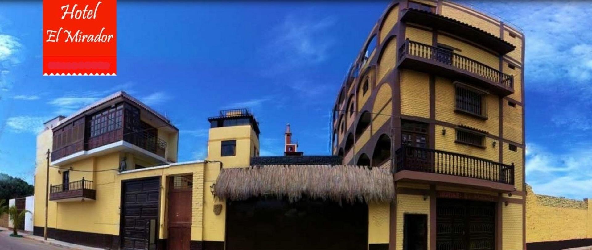 Hotel el mirador, Hotel el Mirador Pacasmayo, Hostal en pacasmayo, Posada en Pacasmayo, Hostales en Pacasmayo, Hospedaje en Pacasmayo, surf, kitesurf, windsurf, Masajes Relajantes Hotel el Mirador, Restaurant Pastimar7.jpg