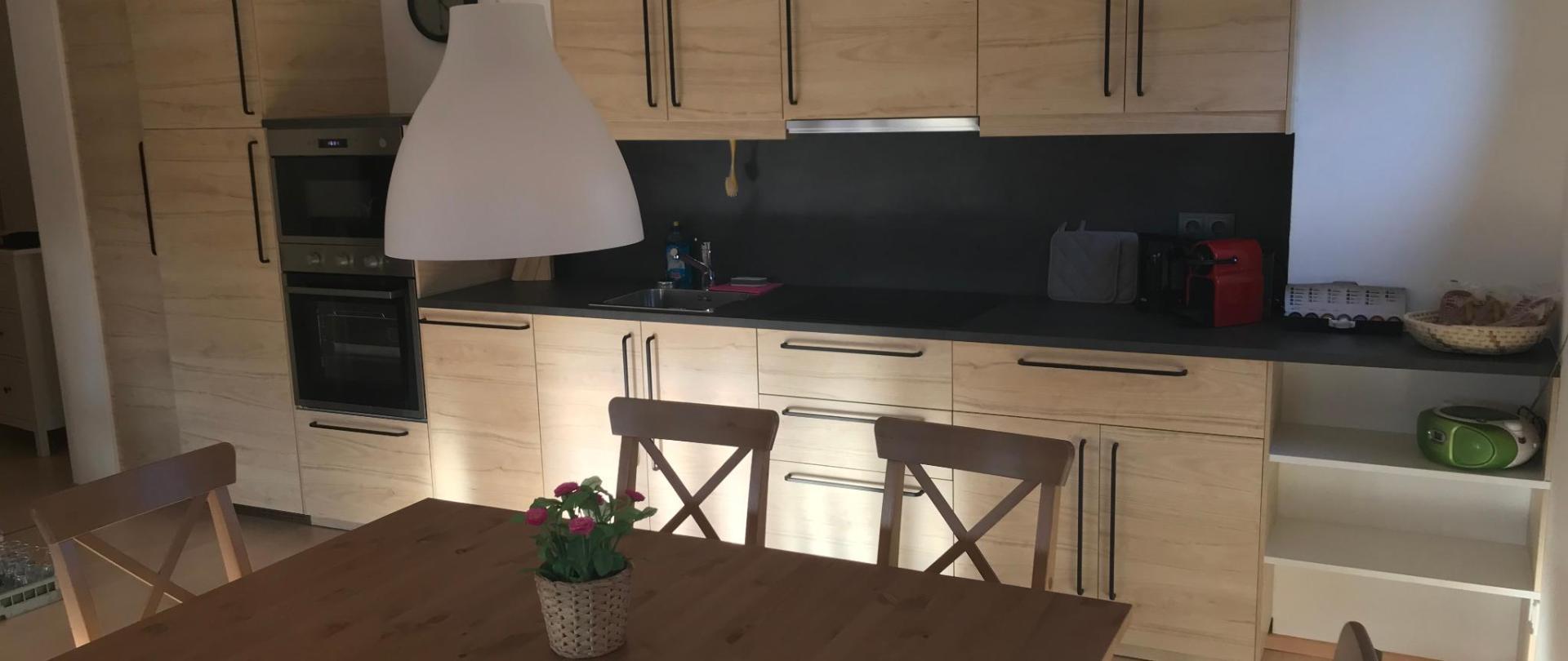 Apartment-Ferienwohnung Sonja in Innsbruck-Igls