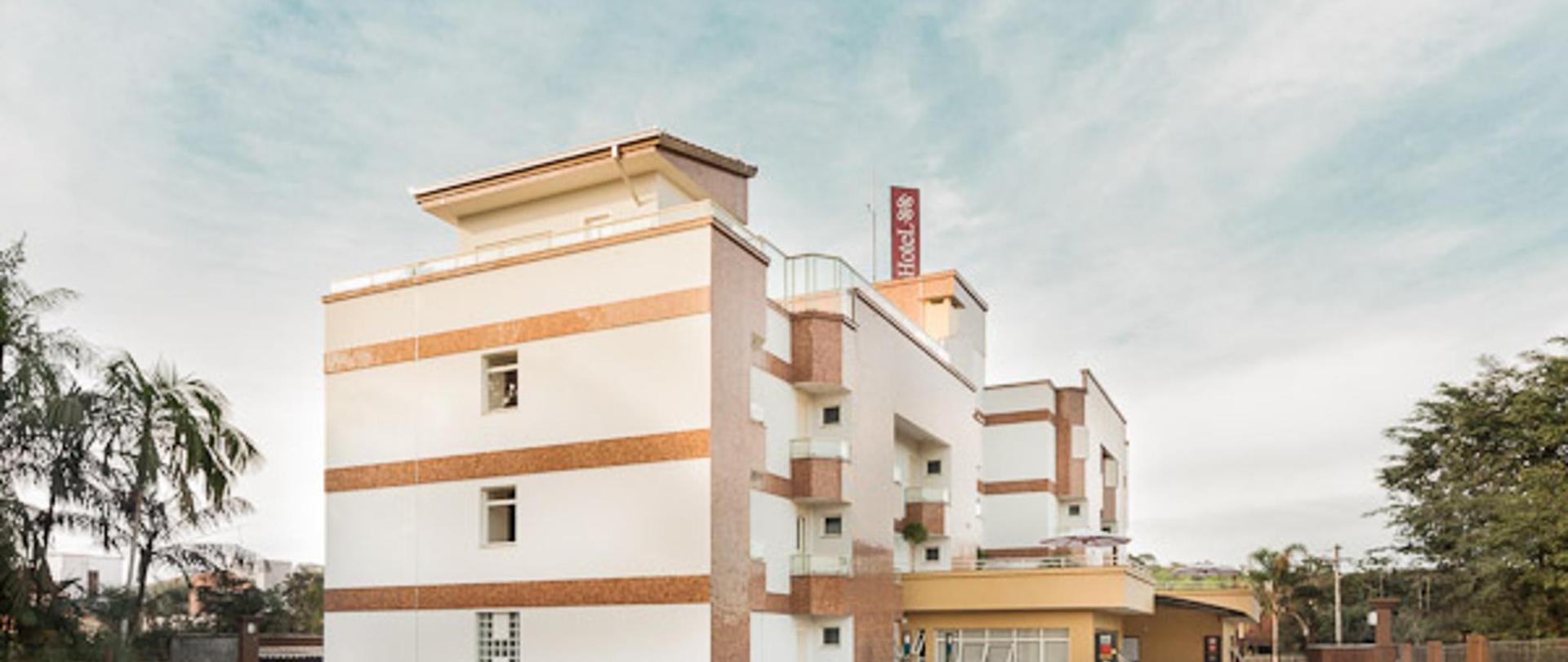 20120530_doishhotel-2.jpg