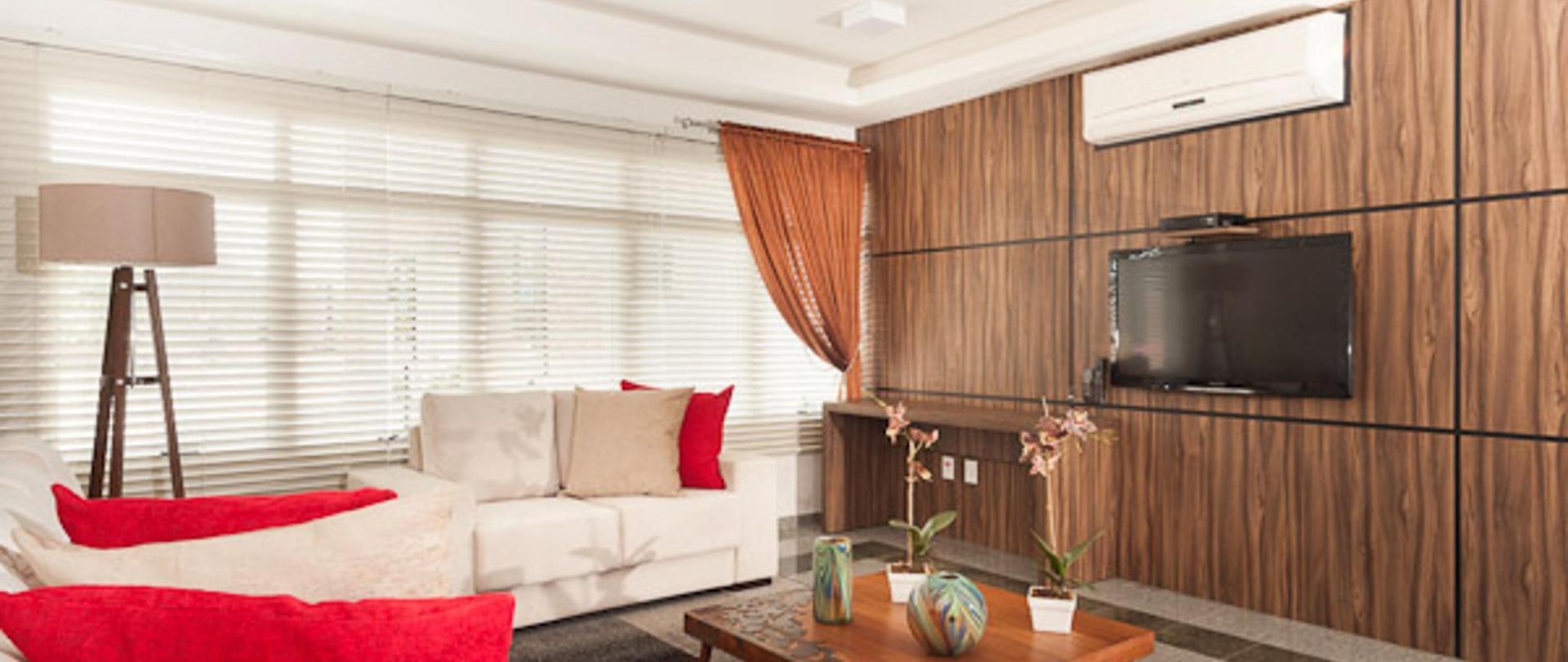 20120530_doishhotel-7.jpg