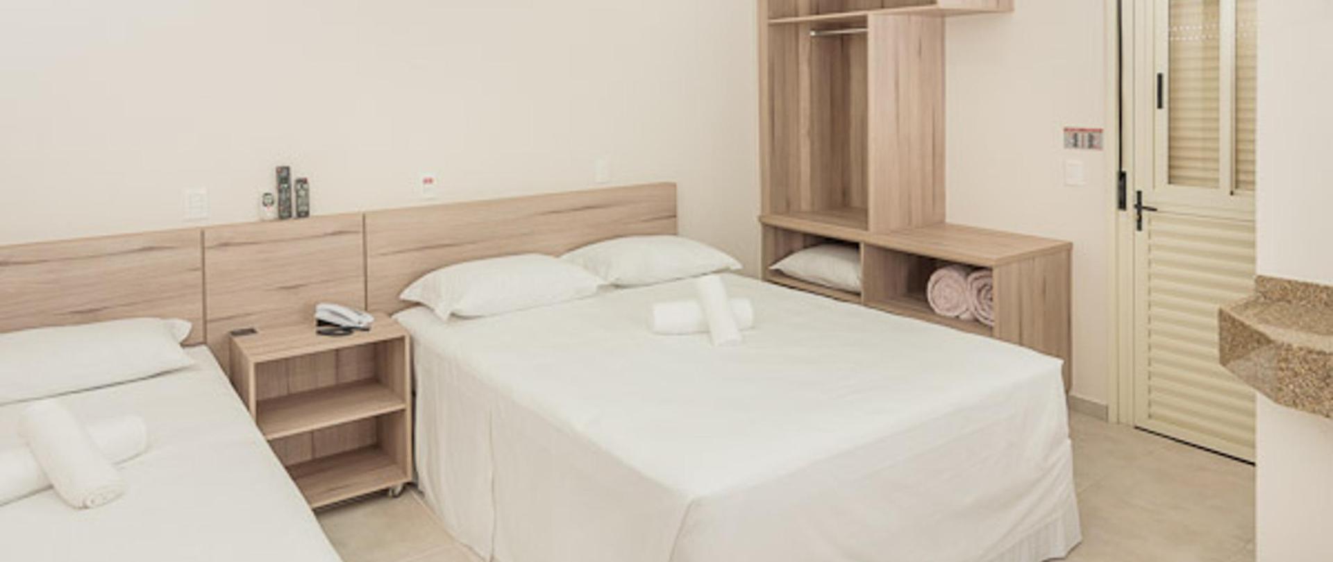 20120530_doishhotel-12.jpg