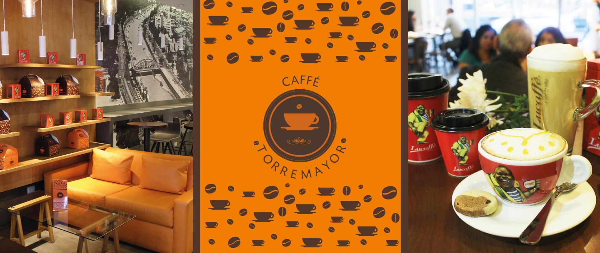 banner-cafe.jpg