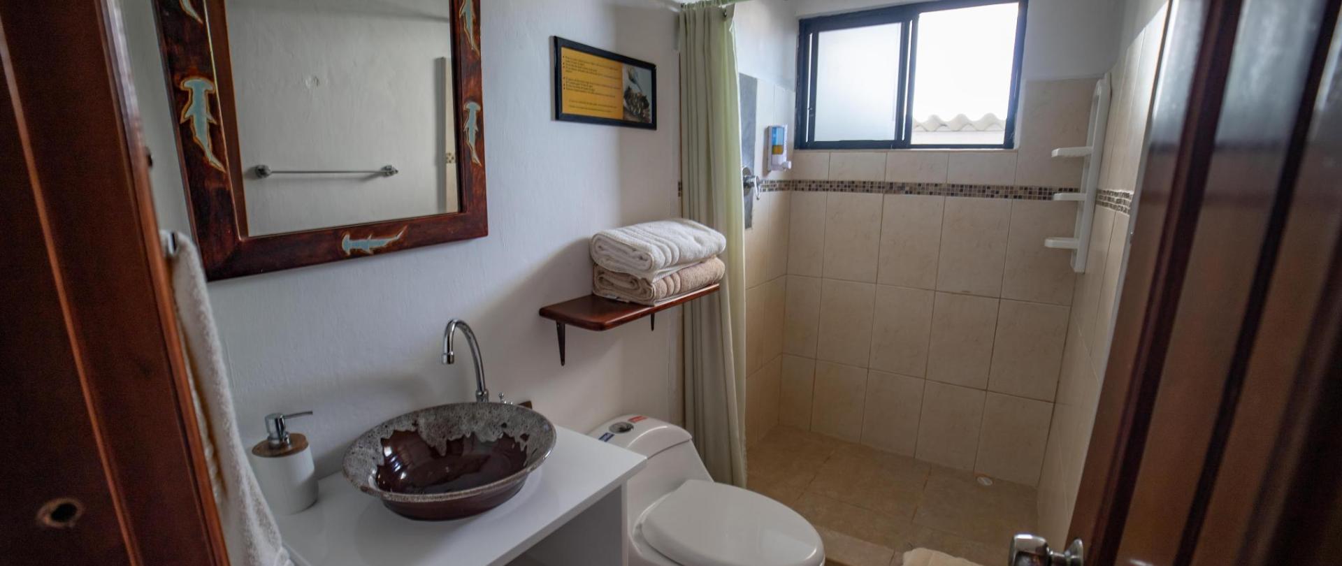 Guest House K-Leta - Pequena (54).JPG