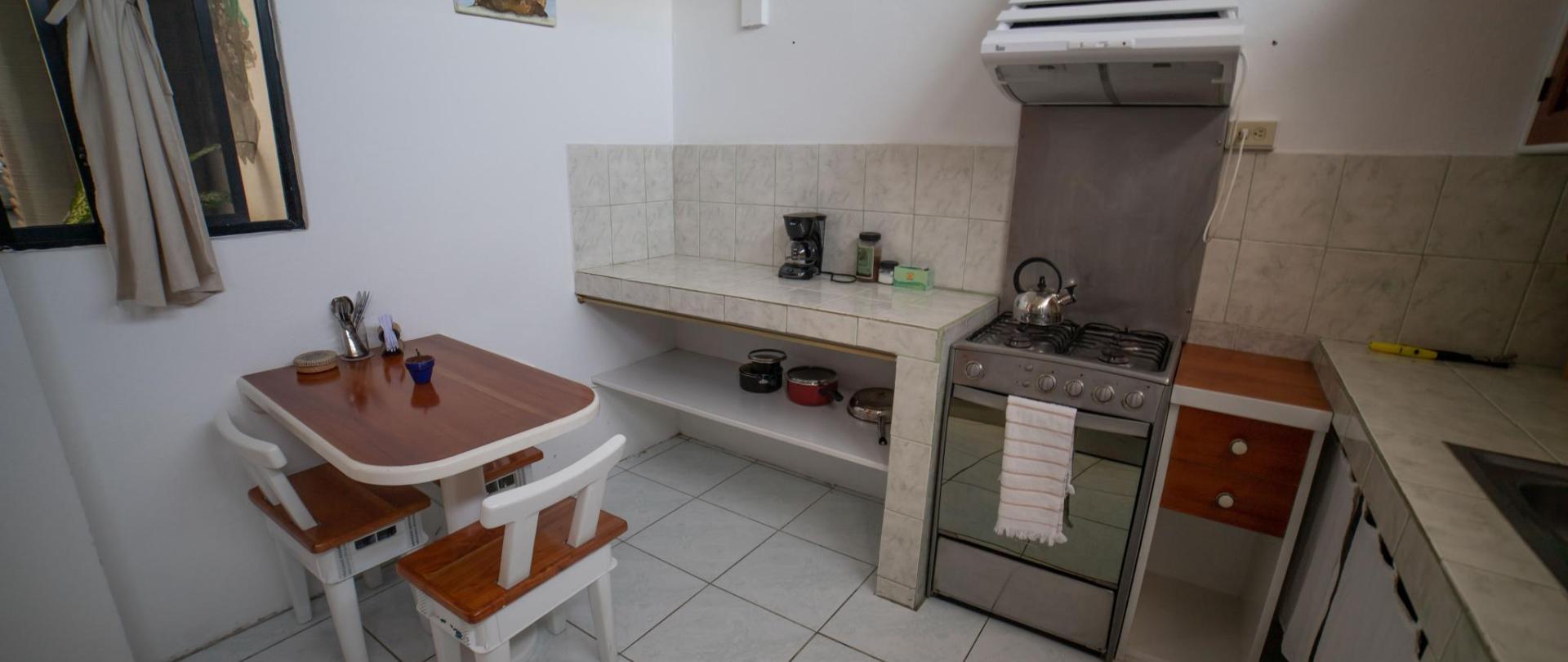 Guest House K-Leta - Pequena (49).JPG
