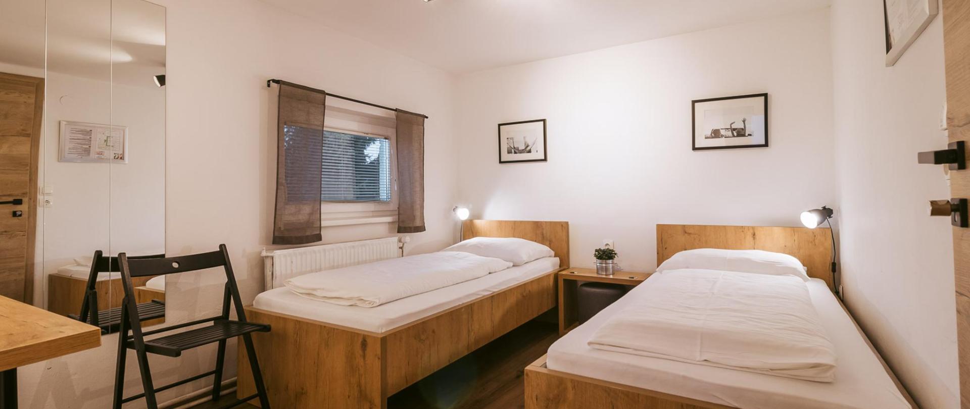 Guesthouse Budja-OBJEKT-male-77.jpg