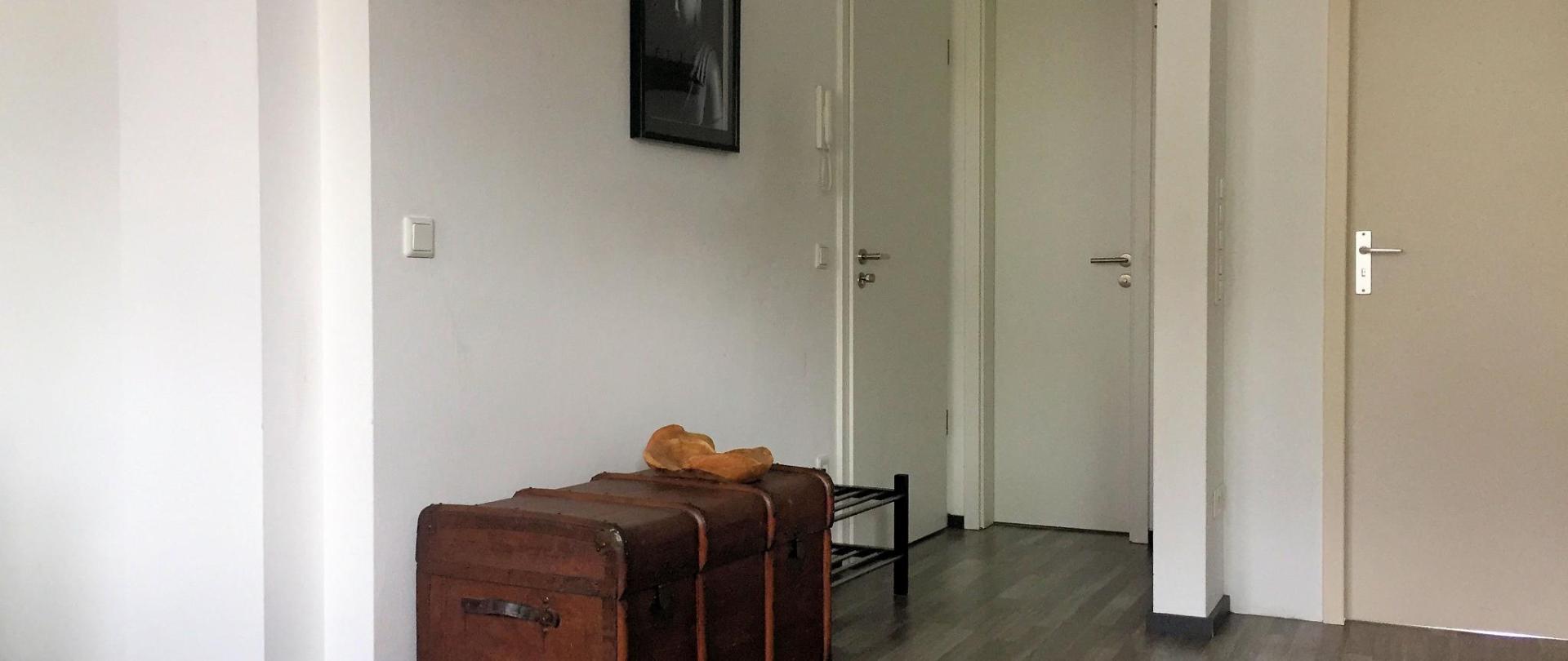 Appartement Wirtshaus Elten