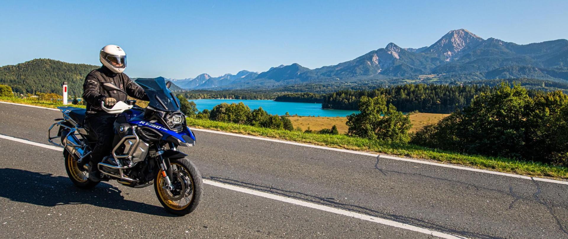 129-19 ©FRANZGERDL Motorrad-Land _3006.jpg