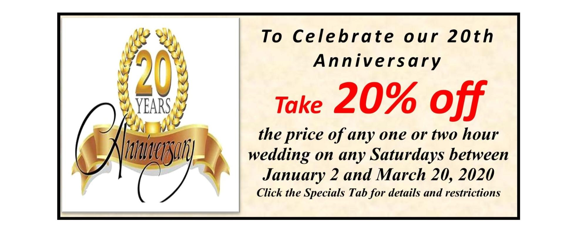 GWC 20 year anniversary coupon.jpg