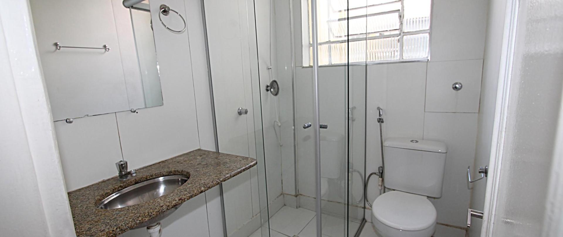 Foto - Banheiro.jpg