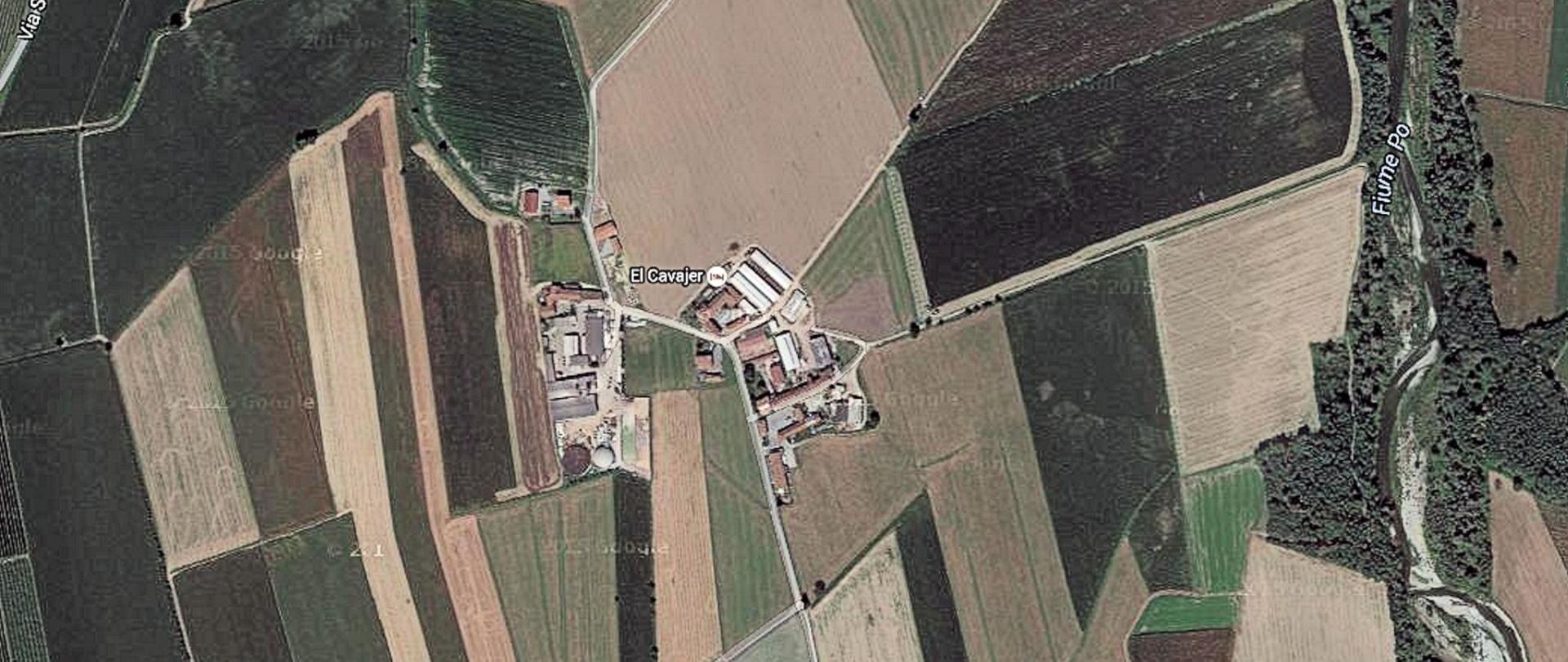 2_Google Maps.jpg