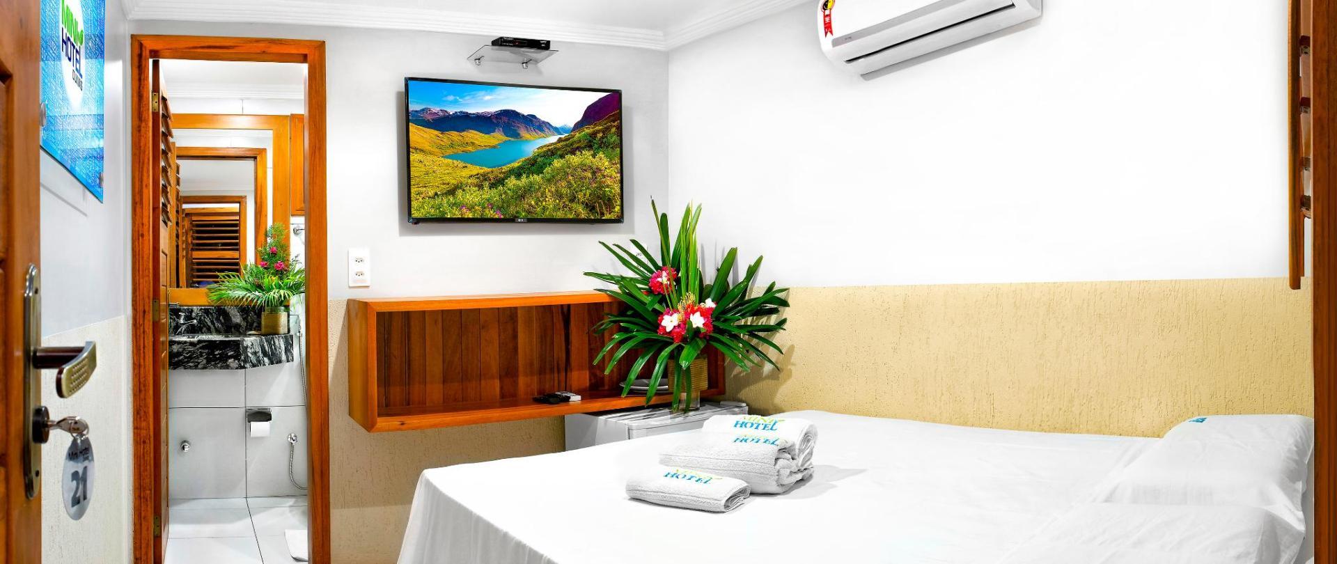 mini_hotel_dunas_022.jpg