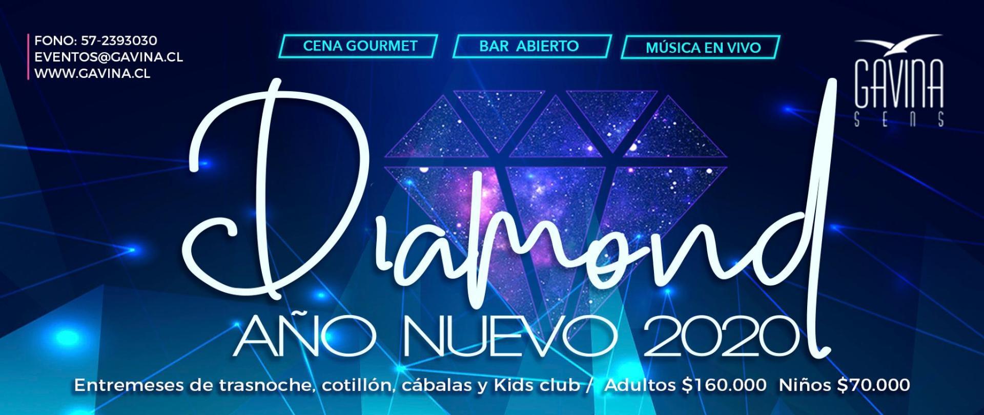 banner web AÑO NUEVO 2020.jpg