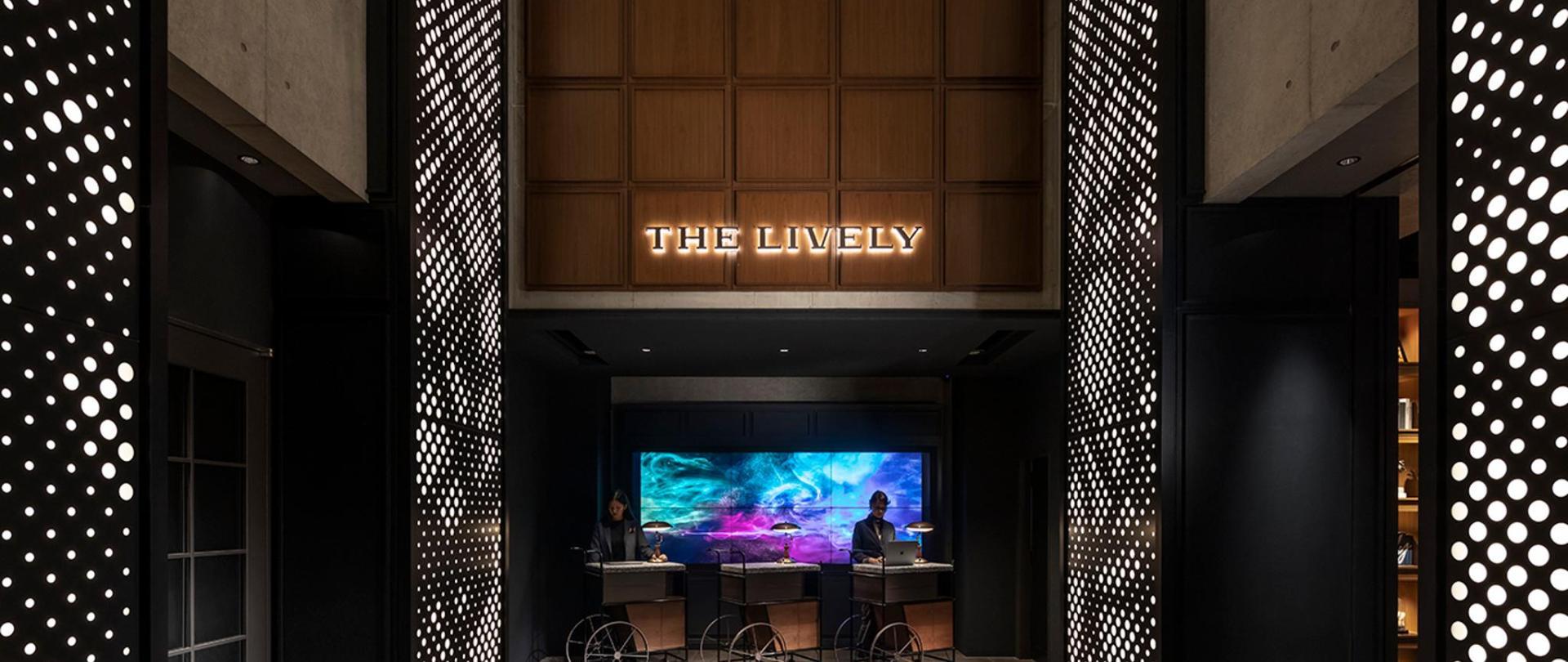 GA_the_lively_azabu_tokyo_2019_005.jpg