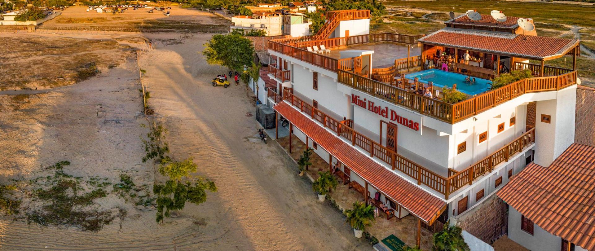mini_hotel_dunas_003_panoramica.jpg
