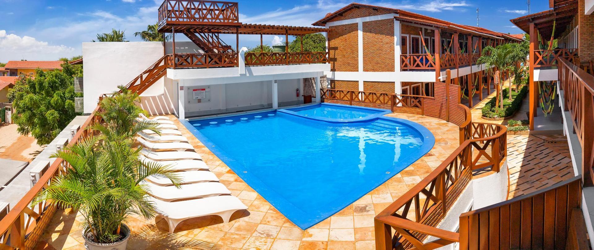 hotel_jeri_2016_panoramica_49.jpg