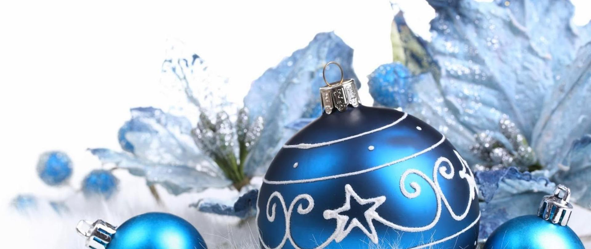 navidad gris azul clarito grande.jpg