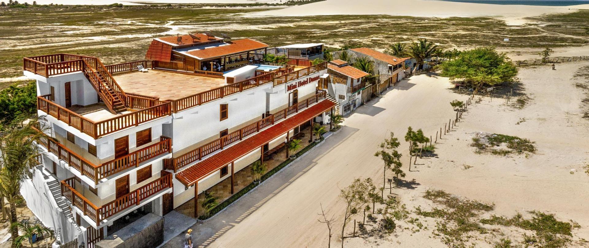 mini_hotel_dunas_001b.jpg