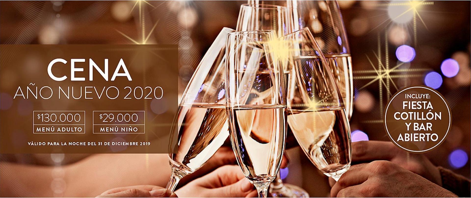 banner final cena año nuevo.png