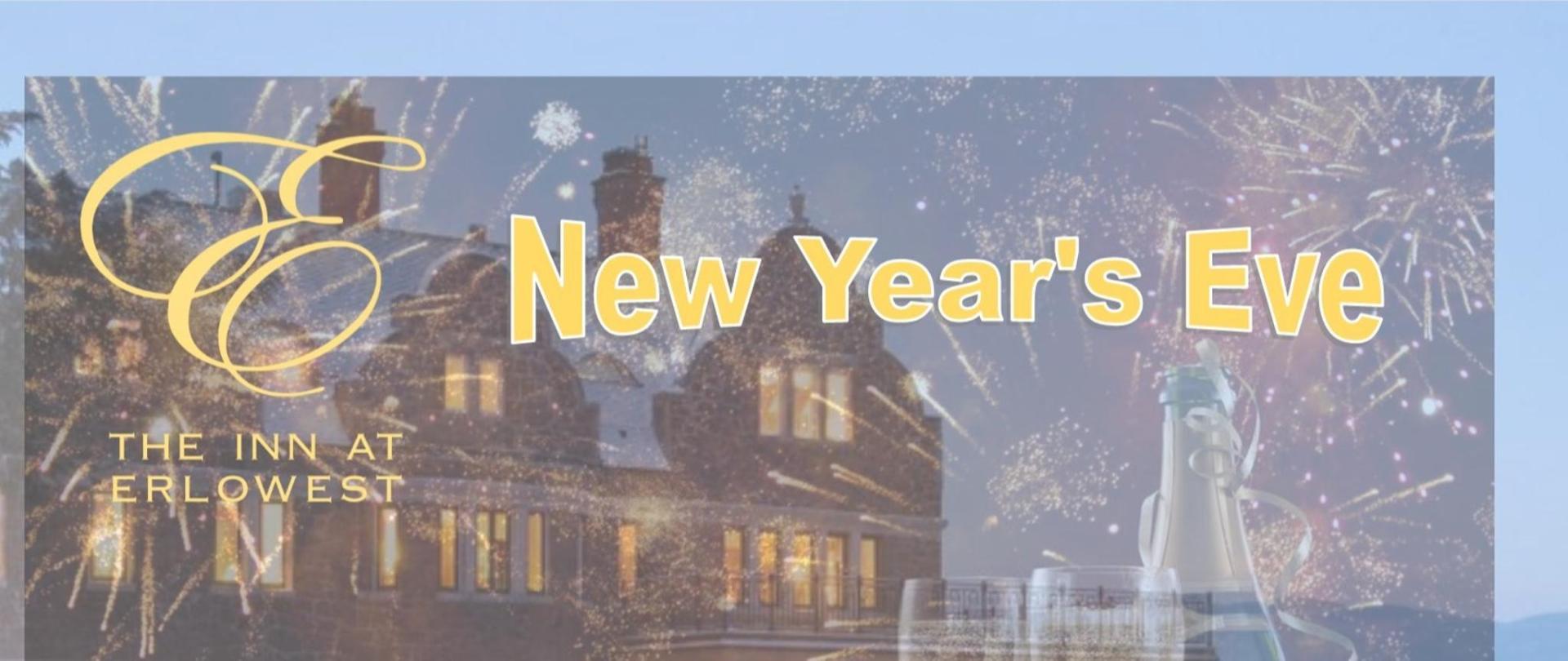 new years eve facebook.jpg