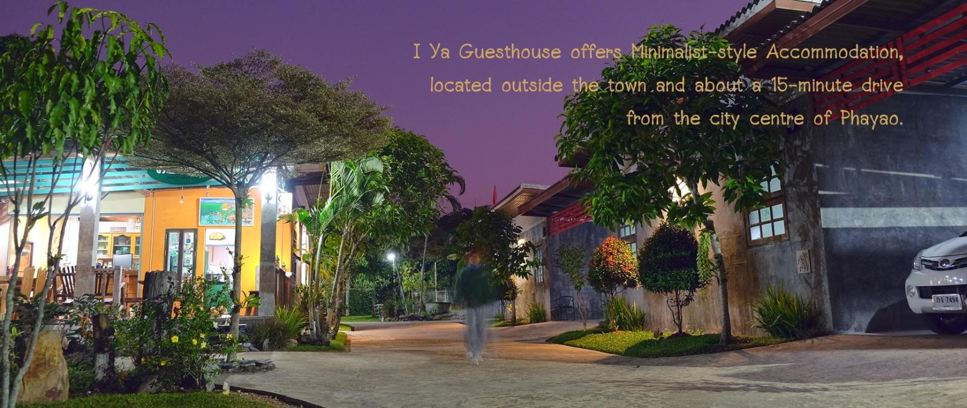 Owner/ Secured Paraking/ Property Building/ Coffee Shop/ Place to eat andCommunal kitchen
