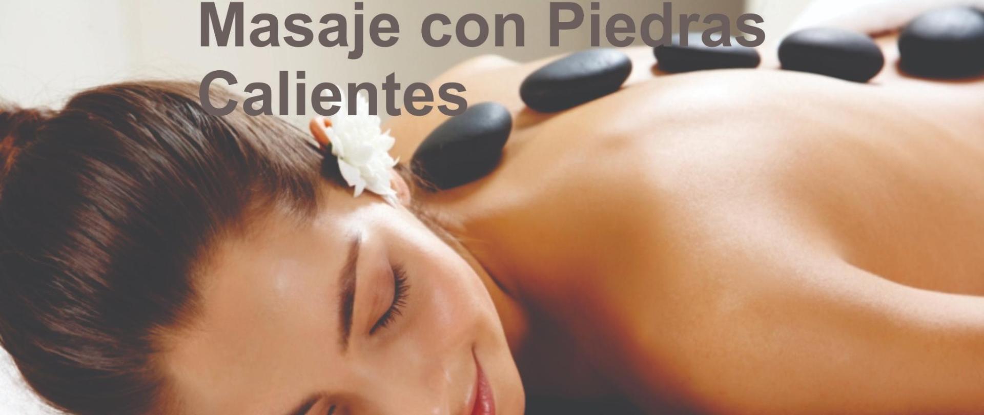 masaje con piedras.jpg