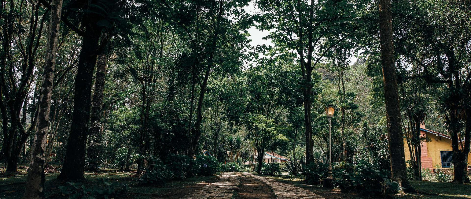 Terra Verde Mauá