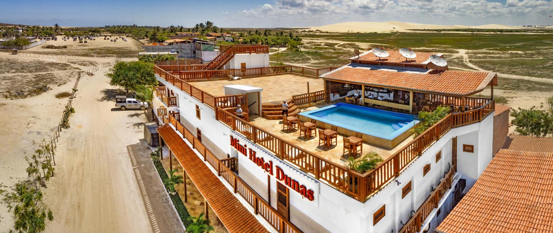 mini_hotel_dunas_006_panoramica.jpg