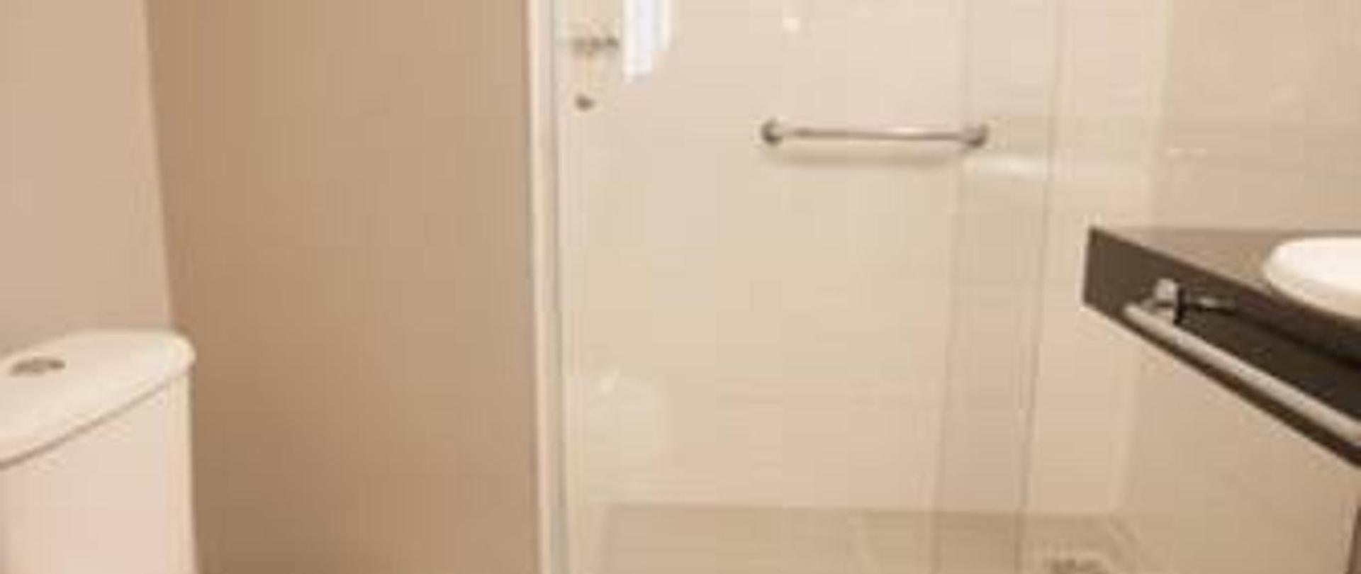 14_Banheiro.jpg