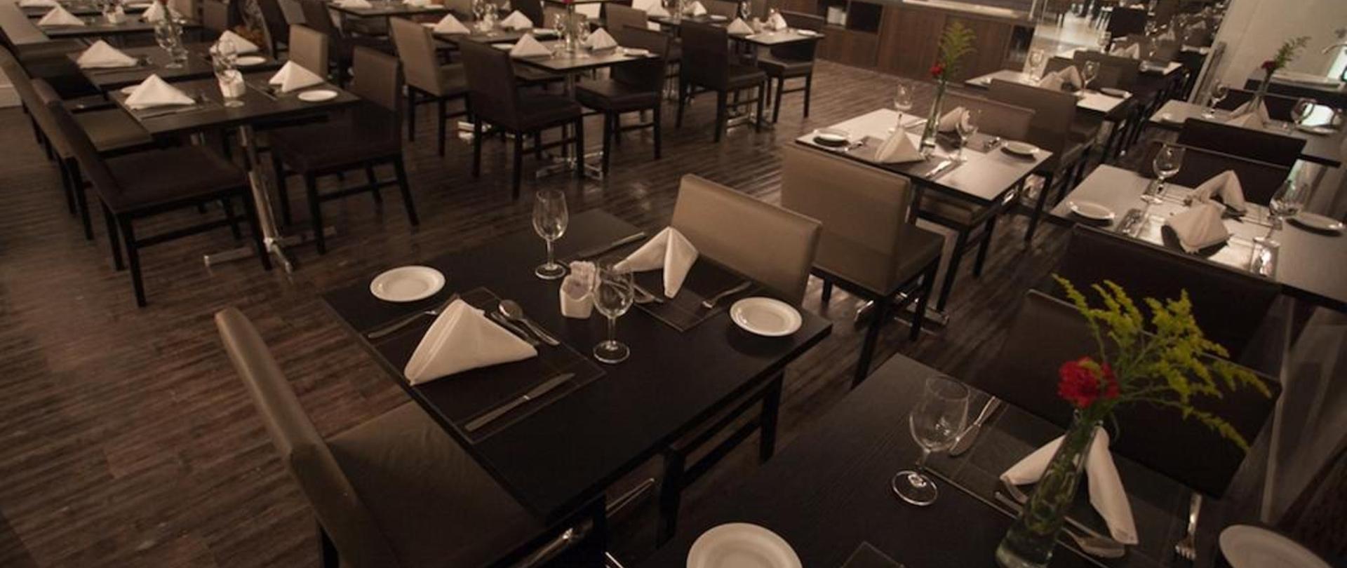 31_Restaurante 1.jpg